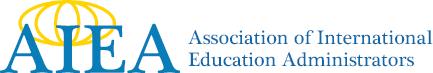انجمن مدیران آموزشی جهان
