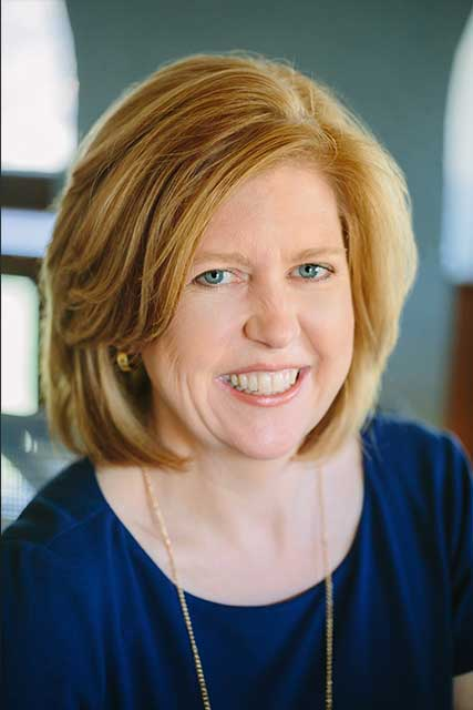 Cheryl Matherly headshot